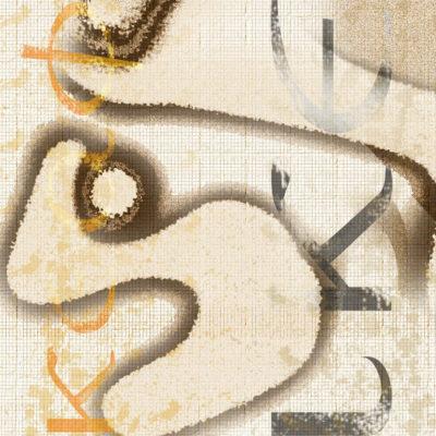 Likeafishart Mosaic 13