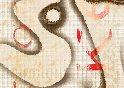 mosaico14