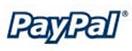 paypallogopicc