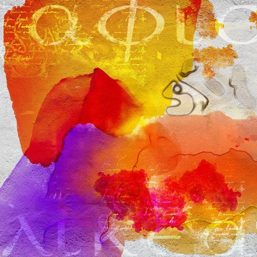 watercolor likeafishart