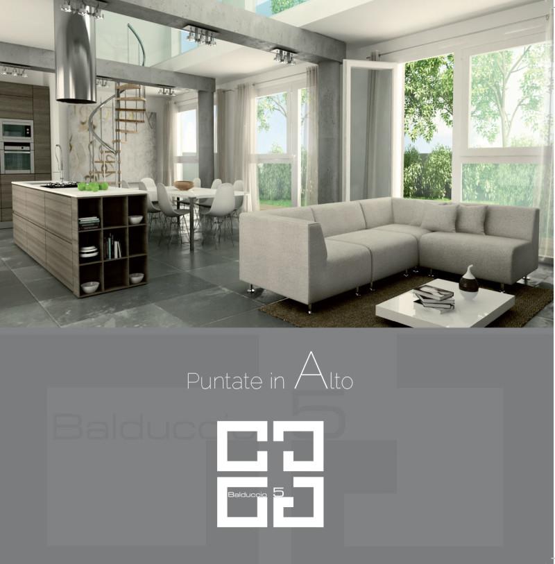 Brochure Balduccio 5