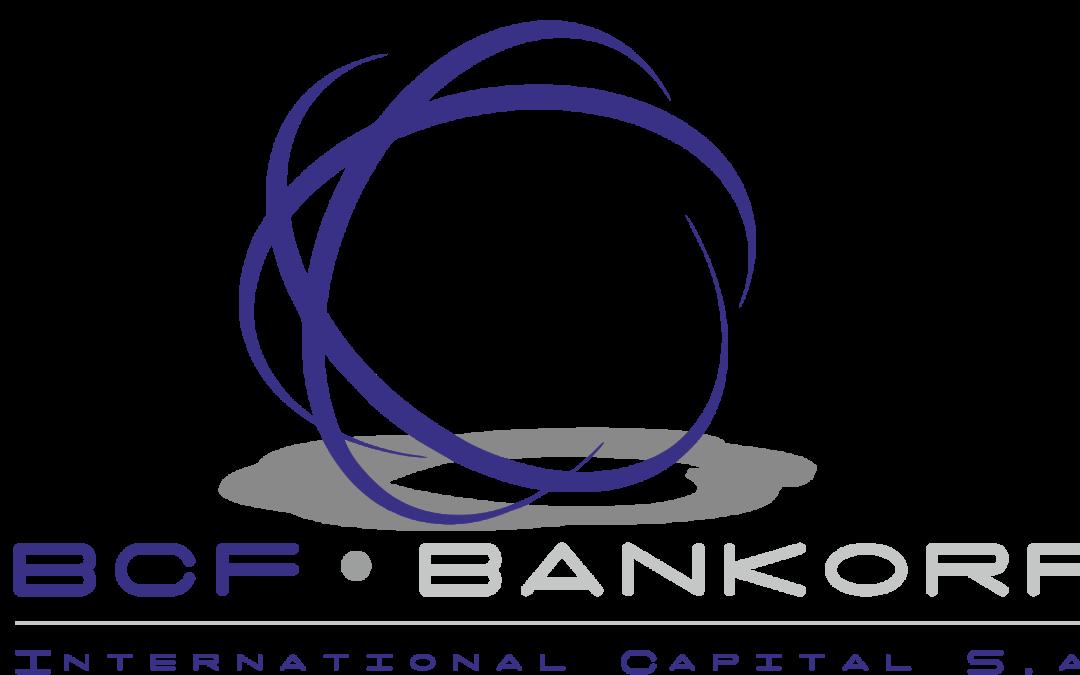 Marchio BCF Bankorp