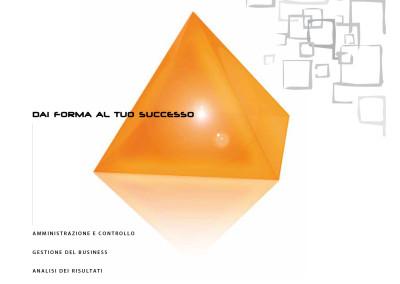 Brochures Datalog