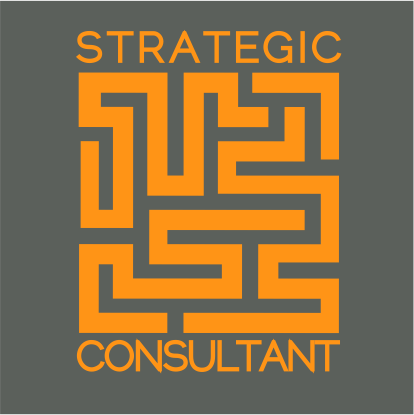 Strategic consultant di paolo marchese advertising web for Strategic design consultancy