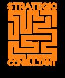 Strategic Consultant