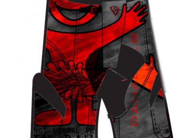 pantalodahab2