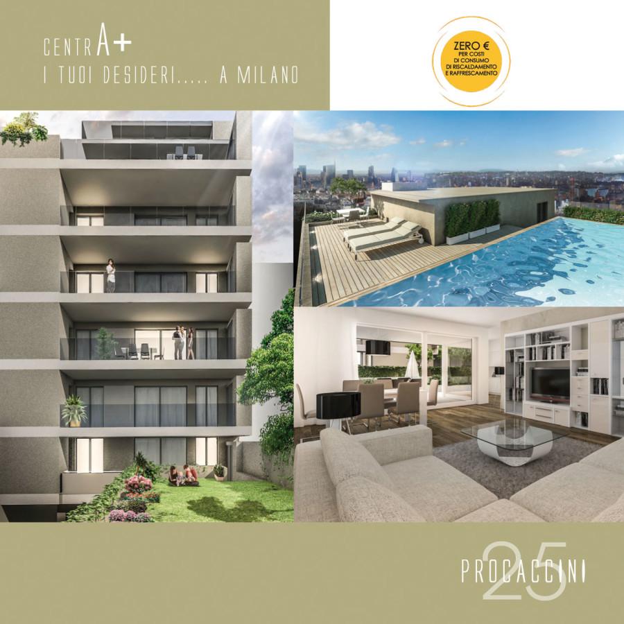 Brochure Procaccini 25