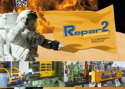 Campagna Repar2 2015