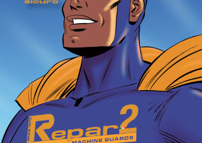 Campagna Repar2 2014