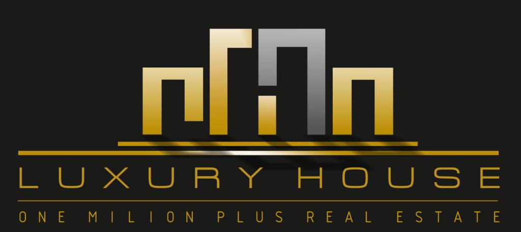 Marchio Luxury House