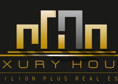 Marchio Luxury House