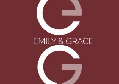 Marchio Emily Grace