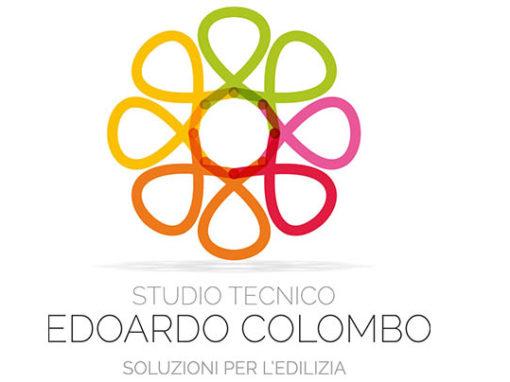 Studio Tecnico Edoardo Colombo Logo
