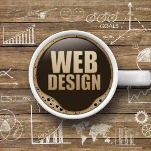 Sito Web Landing Page